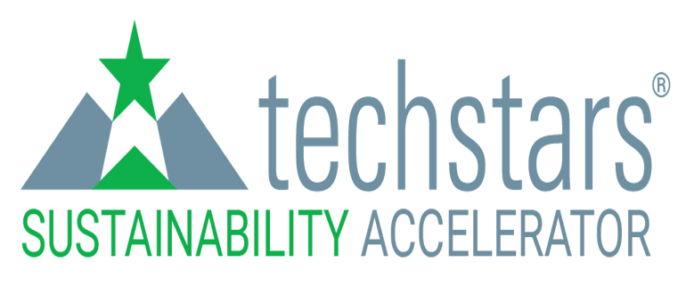 Techstars Sustainability Accelerator names first cohort of companies