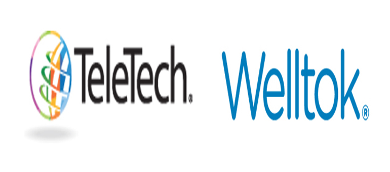 TeleTech, Welltok partner to deliver high-touch experience for consumers
