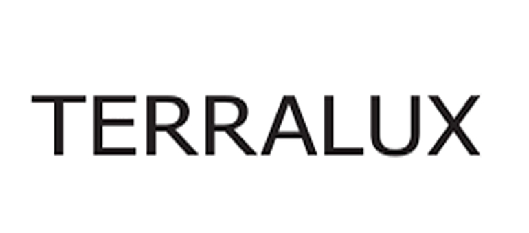 Terralux named to 2017 Global Cleantech 100 list