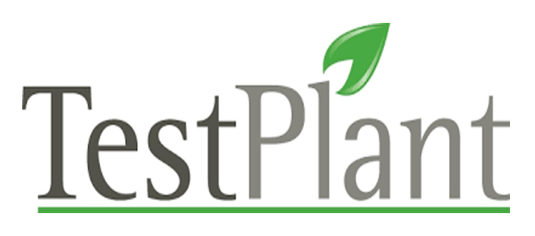 TestPlant appoints software veteran John Bates to lead next phase of firm's global expansion