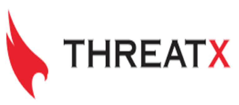 ThreatX names software executive Tom Hickman chief product officer