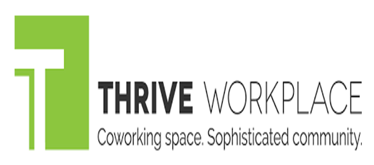 Thrive Workplace adds co-work space in Arvada