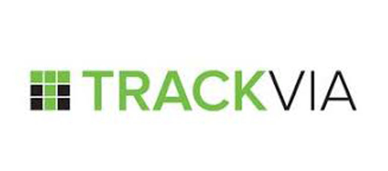 TrackVia appoints Ed Daihl to be new company CEO