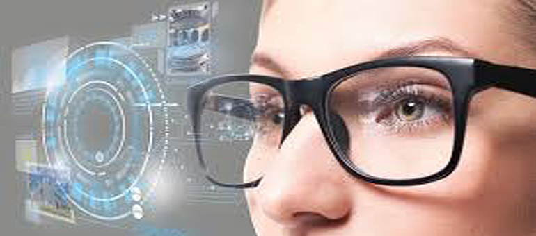 Tractica: Smart augmented reality glass market poised for rapid future growth