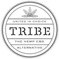Tribe's new CBD shots win best new product award