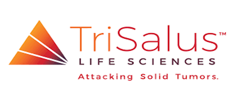 TriSalus Life Sciences and MD Anderson Cancer Center announce research collaboration to evaluate treatment of solid tumors