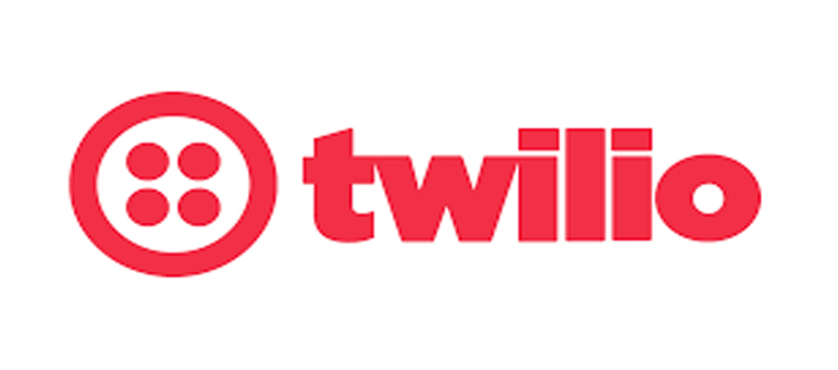 Twilio to acquire SendGrid for $2B in stock transaction