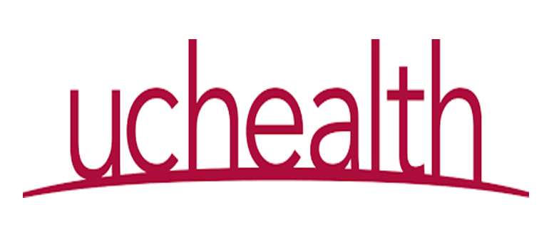 UCHealth in Aurora among top health systems in U.S.