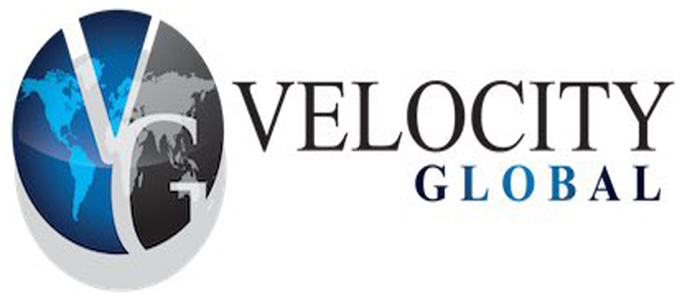 Velocity Global adds recruiting to suite of employment solutions