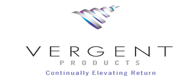 Vergent Products names Jay Dokter president/CEO