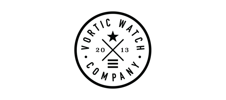 Vortic Watch Company closes $500K seed round