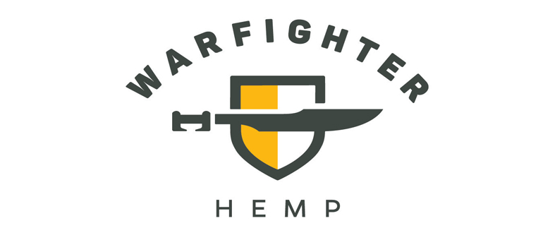 Warfighter Hemp offers CBD product to help pets with health issues
