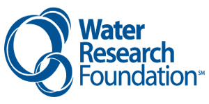 water-research-foundation-logo