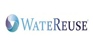 water-reuse-logo