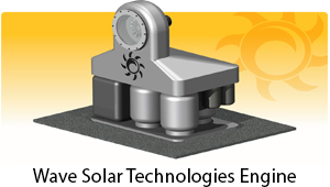 wave-solar-engine-copy