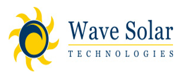Wave Solar Technologies aims to prove everything old is new again