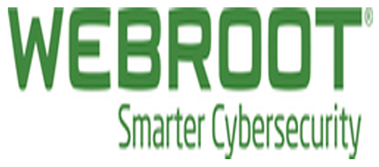 Webroot and NinjaRMM expand partnership