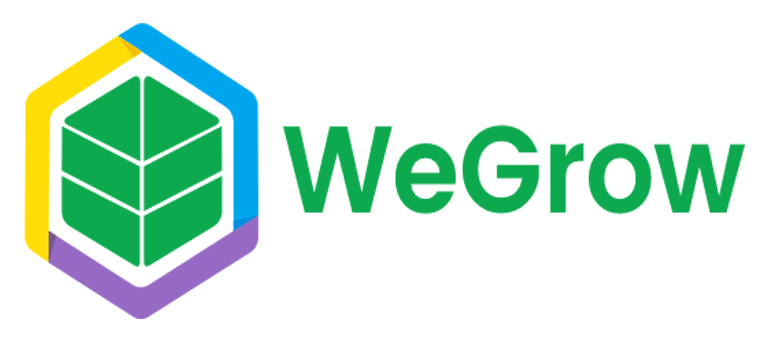 WeGrow: How to home grow MJ app launched