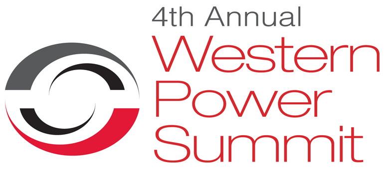 Western Power Summit kicks off today in Broomfield at Interlocken