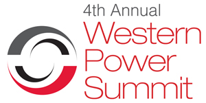 western-power-summit-logo