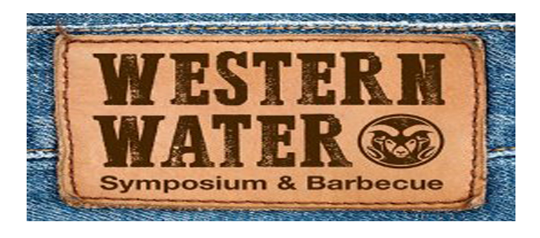 Western Water Symposium to host conversations on new water innovations