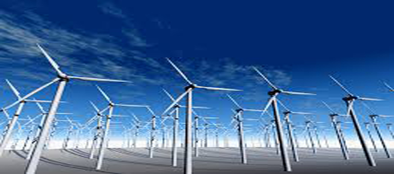 CU research sees global shift in wind power