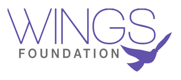 WINGS Foundation joins Catalyst HTI campus