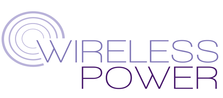 Ninth annual Wireless Power Summit set for Oct. 5-6 in downtown Denver