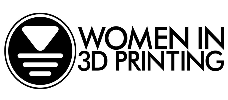 H2 Manufacturing Solutions launches Colorado Women in 3D Printing chapter