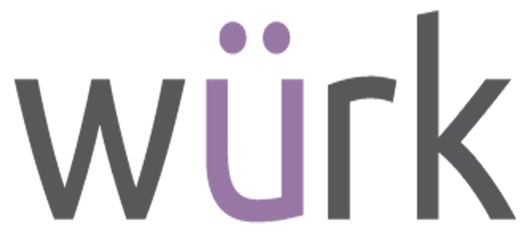Wurk raises $3.2M to facilitate expansion