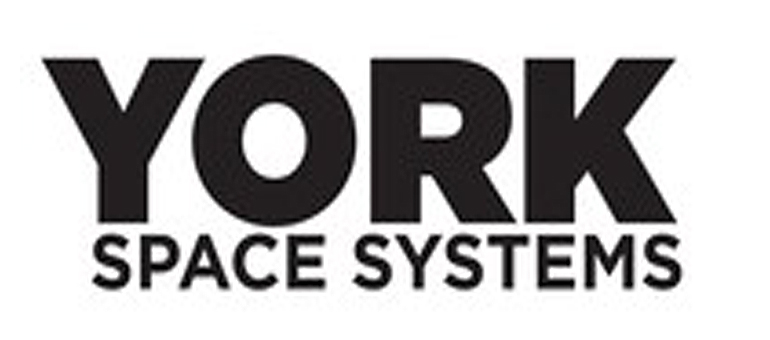 York Space Systems ships spacecraft platform for inaugural launch