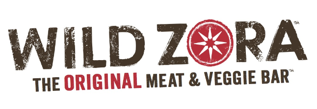 Wild Zora Foods takes first prize in 11th annual Naturally Boulder pitch